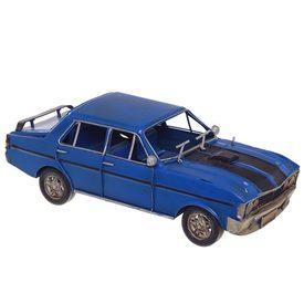 Автомобиль (664269)