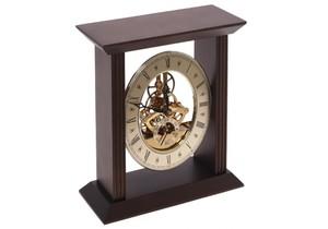 Часы (691308)