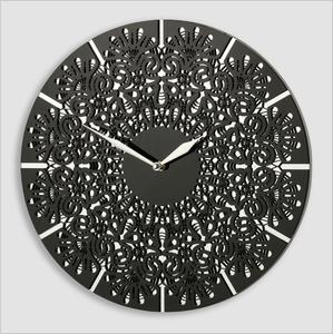 Часы настенные (JC07)