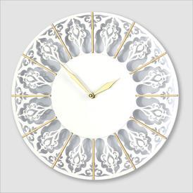 Часы настенные (Jc12)