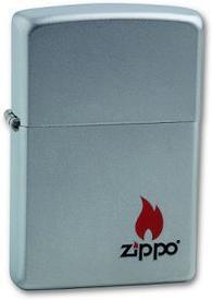 Зажигалка ZIPPО  (205 ZIPPO)