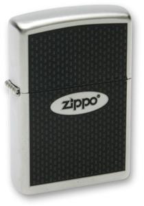 Зажигалка Zippo (205 Zippo Oval)
