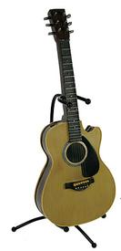 Копилка ретро-гитара Acoustic (122503)