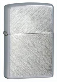Зажигалка ZIPPO Classic (24648)