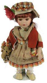 """Кукла """"Мэгги"""" (15803)"""