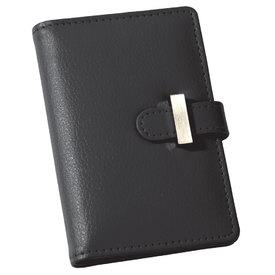 Футляр пластиковых карт или визиток (4261.30)