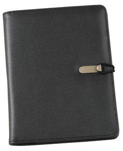 Папка-планшет формата А5 с блокнотом (565)